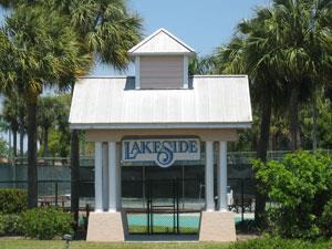 Lakeside Naples Florida