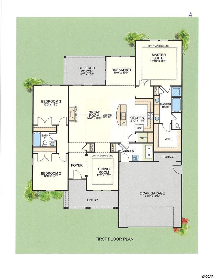 House floor plan 1900 sq ft