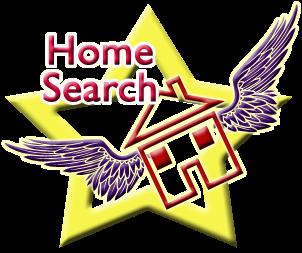 Baja Home Search