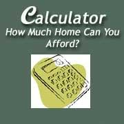 Click Here to View Sherman Oaks CA Real Estate Calculator - Questions?  Call Todd Riley 818.730.4393