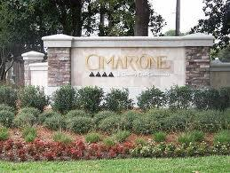 cimarrone real estate and homes for sale in st johns florida