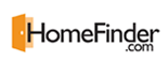 Home Finder- America At Home