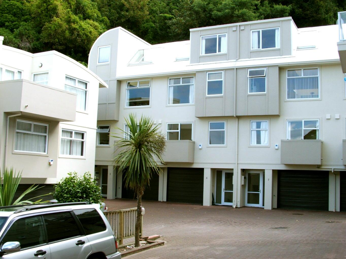 Wellington Properties For Sale