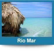 Rio Mar