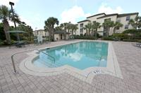 Rental Condo Legacy Dunes 2 Bedroom near Disney World