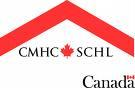 Canadian Mortgage and Housing. Chock full of information on housing.