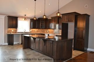 Countersink Construction - Halifax new home builder - A+ rating with the BBB