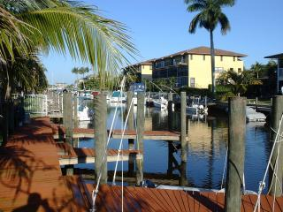 Royal Harbor Naples Fl waterfront condos for sale
