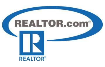Prescott Homes on Realtor.com Keller Williams The Prosper Team AZ