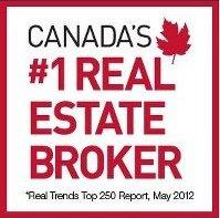 Sutton West Realty, Ranked Canada's #1 Broker