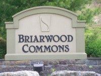 Briarwood Commons in Whitehall Township