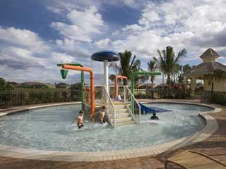 Tuscany Cove Naples Fl community kids play ground