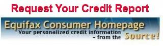 Click Here To Request Your Credit Report