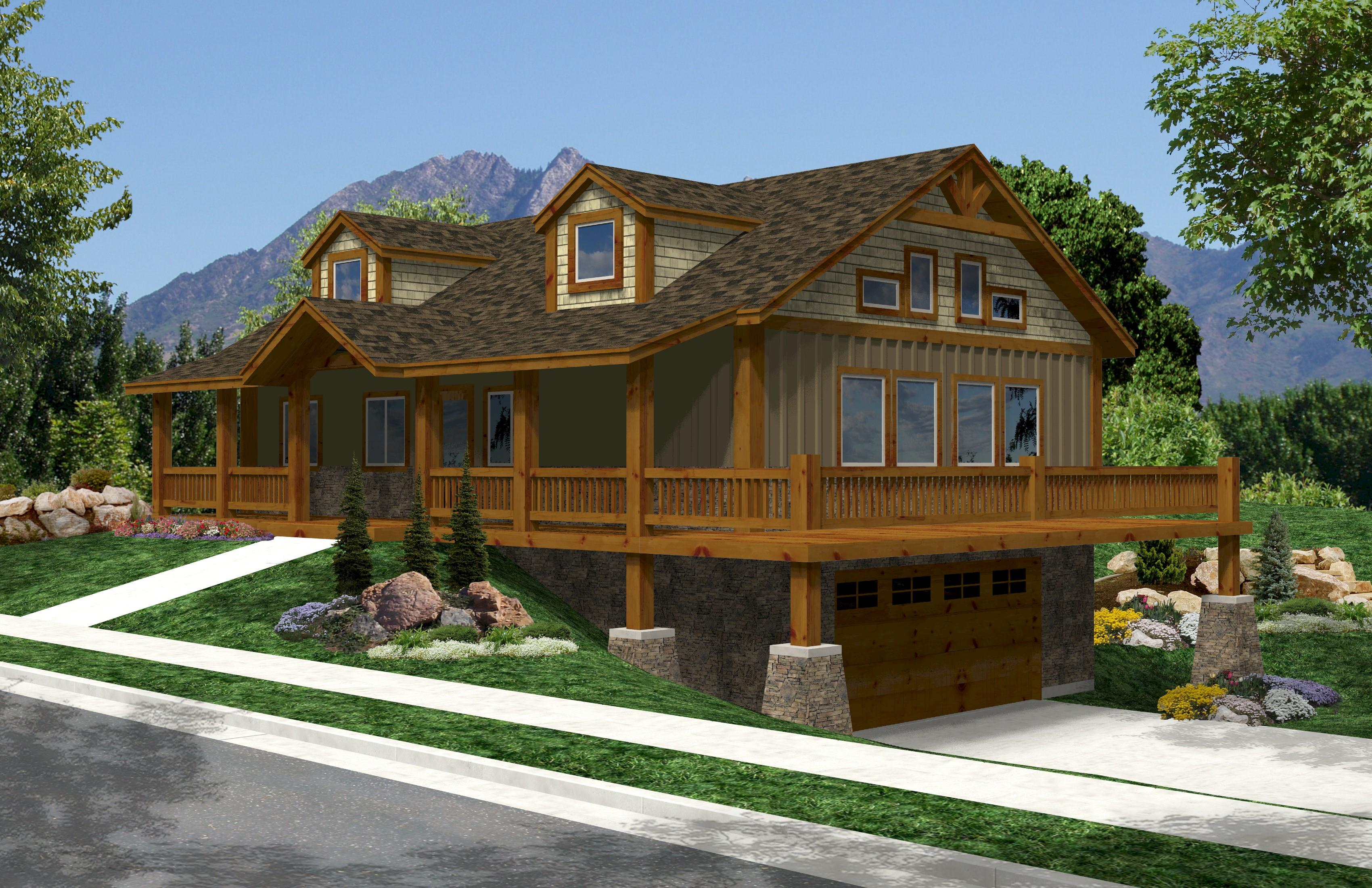 California log homeslog home floorplans ca log home plans ca ca log homeslog home floor plans log home floor plans ca log home floorplans
