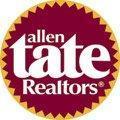 Allen Tate, Realtors