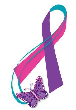 Thyroid Cancer Awareness