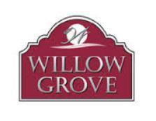 Willowgrove Saskatoon Neighbourhood