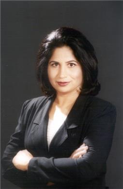 Namneet Dhaliwal