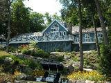 Waterfront Cottages, Recreational Land and farms