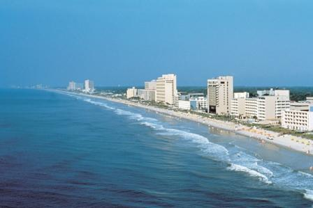 Myrtle Beach South Carolina Homes For