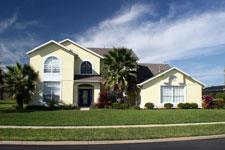 Formosa Gardens Kissimmee Homes For Sale