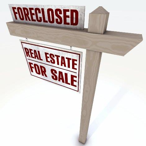 Extra Realty, Inc. Puerto Rico REO, Foreclosed homes and condos for sale.