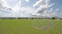 Indian Creek Soccer Field
