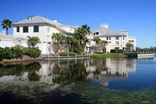 Celebration Pool Homes For  Sale