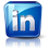 Add Dan Salhany on LinkedIn