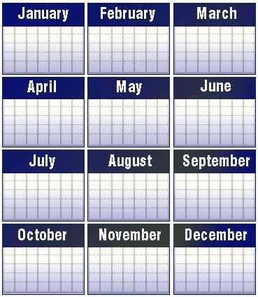 Westchester County Event Calendar!