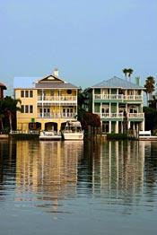 Tampa FL homes for sale