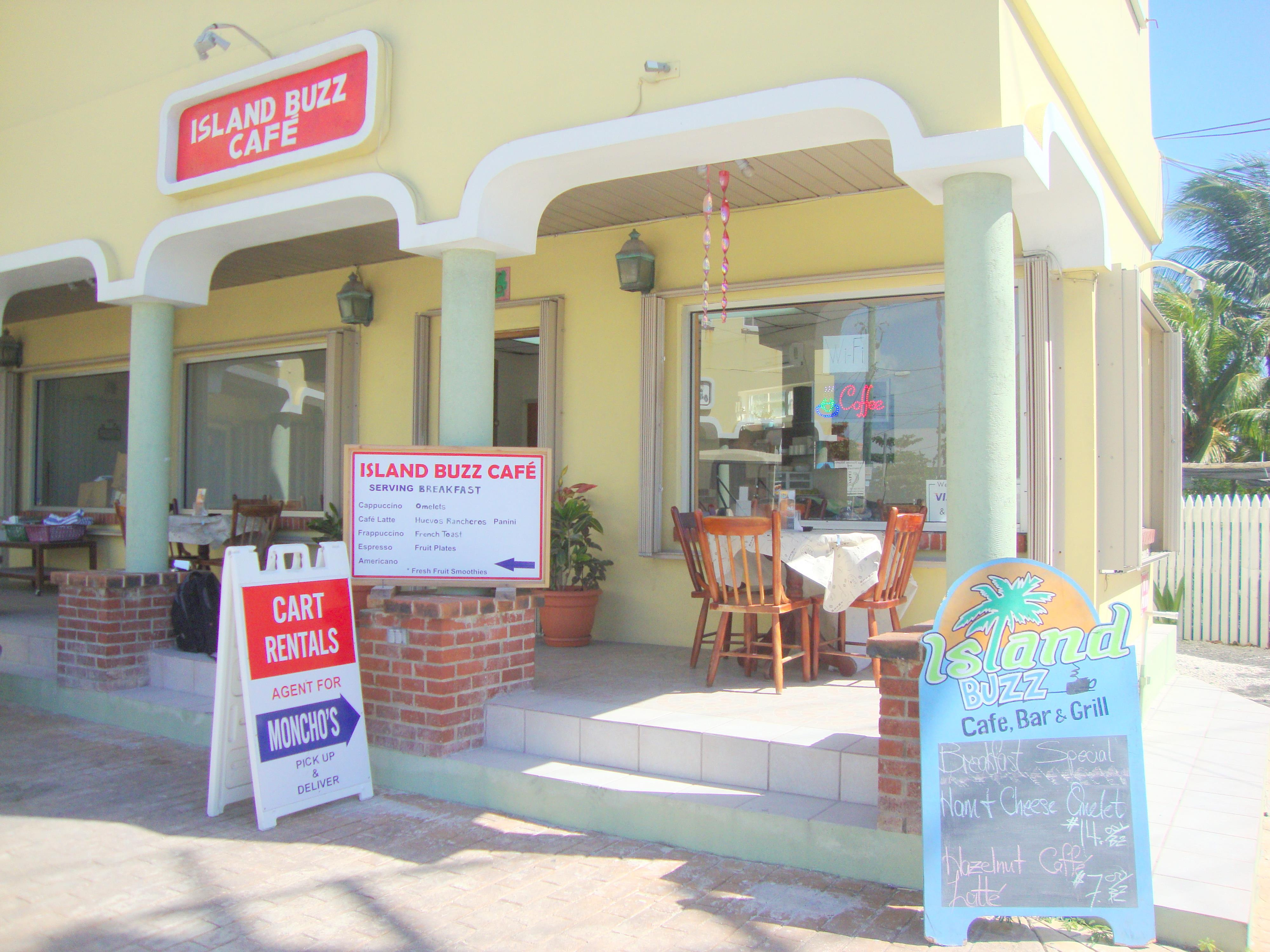 Happy Clients who have purchased property on Ambergris Caye