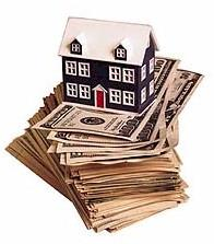 Find Out Your Homes Value With a CMA - Emailed to you.