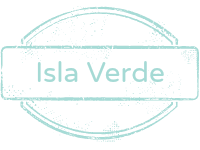 This is an image for Isla Verde real estate listings