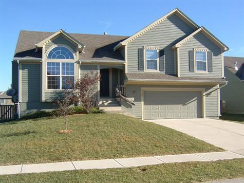 Wondrous Gardner Ks Real Estate Guide Gardner Kansas Realtors Download Free Architecture Designs Scobabritishbridgeorg