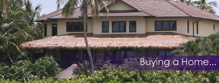 Buying a Home in Puntarenas Costa Rica