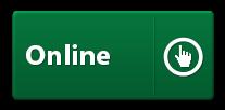Plan 2 Online