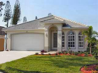 Naples Park Naples Fl homes for sale