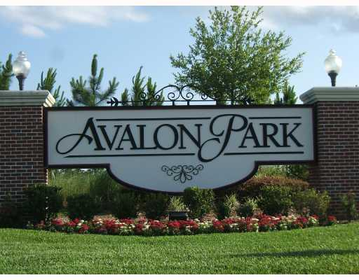 Ing Or A Home In Avalon Park Call Rick At 407 341 1706