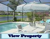 5 Bedroom Lake Berkley Home to Rent with Pool, Hot Tub and Lake View