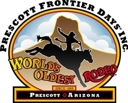 Prescott Arizona Worlds Oldest Rodeo