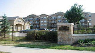 Oakville New Condominium for Sale Call Mary STurino Team to View 905-302-0170