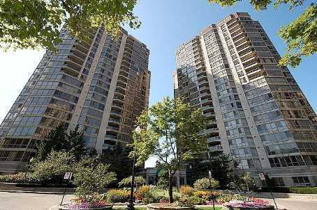 The Mansion condominiums 45 Kingsbridge Garden Cirlce and  55 Kingsbridge Garden Cirlce