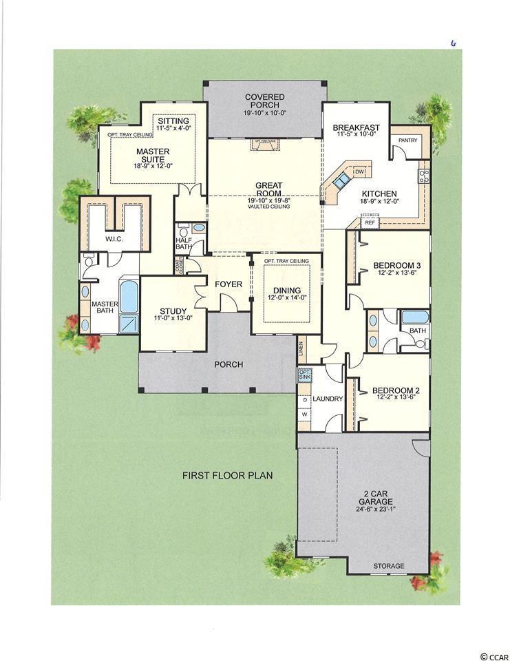 3100 sq ft house plan