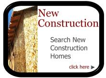 New Construction In & Around St. Augustine