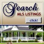 Search Nashville Area MLS Listings