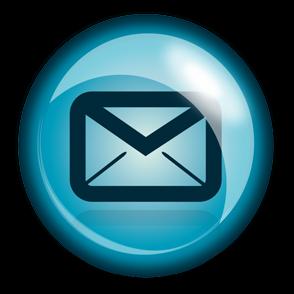 Email Kohleen