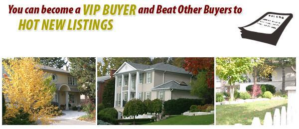VIPBUYER, Milton Real Estate for Sale, Hawthorne Village Homes for Sale
