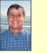 Mario Restrepo - Baja Real Estate Agent
