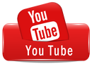Susan Pauls Valerio on You Tube